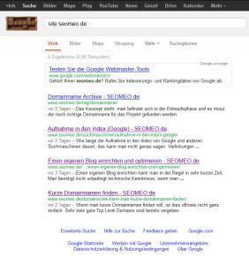 seomeo-google-2