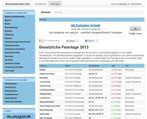 webprojekt-ansicht