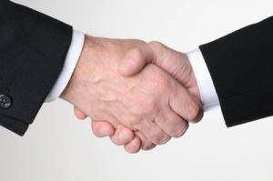 seo-agentur-zusammenarbeit
